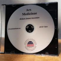 ars_medicinae