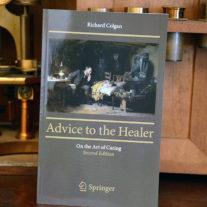 books_advice_to_healer