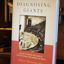 books_diagnosing_giants