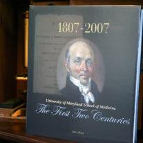 books_two_centuries