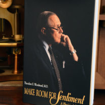 books_woodward