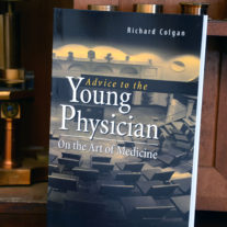 books_young_physician
