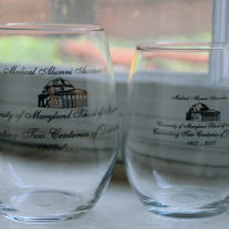 glassware01