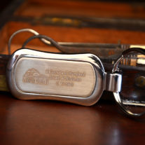 silver_keychain01