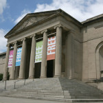 Baltimore_Museum_Of_Art_01