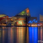 baltimore_national_aquarium