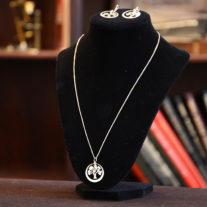 necklace_earrings02