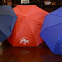 umbrellas01